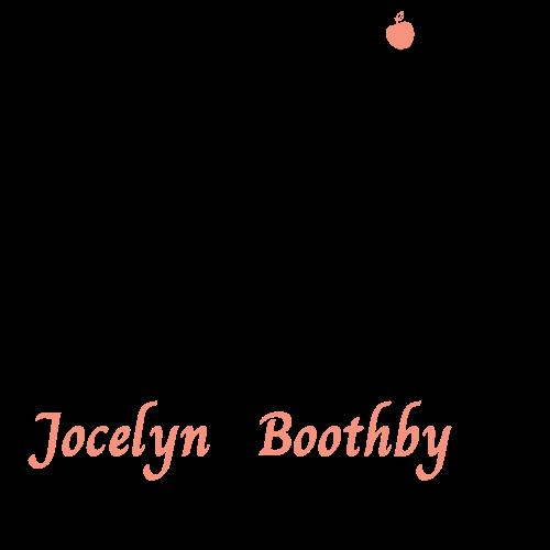 JocelynBoothby.com