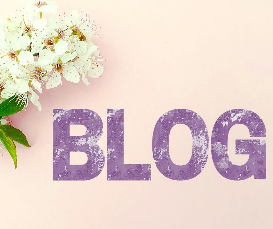 IBS blog