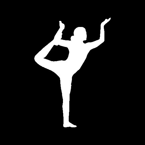 IBS and yoga